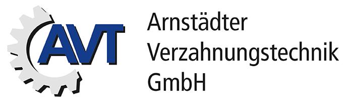 AVT Arnstädter Verzahnungstechnik