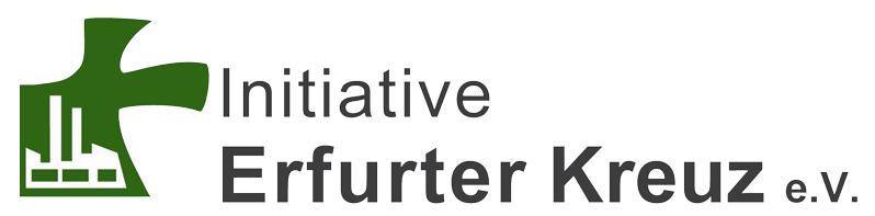 AVT Verzahnung Logo Initiative Erfurter Kreuz